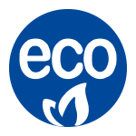 Source Sustainably - Recycled Content
